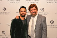 The Anthony Quinn Foundation Presents An Evening with Lin-Manuel Miranda #183