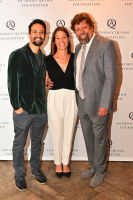 The Anthony Quinn Foundation Presents An Evening with Lin-Manuel Miranda #180