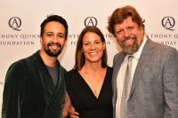 The Anthony Quinn Foundation Presents An Evening with Lin-Manuel Miranda #190