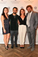 The Anthony Quinn Foundation Presents An Evening with Lin-Manuel Miranda #184