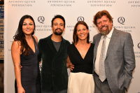 The Anthony Quinn Foundation Presents An Evening with Lin-Manuel Miranda #189