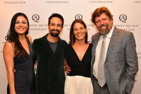 The Anthony Quinn Foundation Presents An Evening with Lin-Manuel Miranda #188
