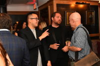 The Anthony Quinn Foundation Presents An Evening with Lin-Manuel Miranda #194