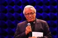The Anthony Quinn Foundation Presents An Evening with Lin-Manuel Miranda #233