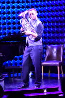 The Anthony Quinn Foundation Presents An Evening with Lin-Manuel Miranda #252