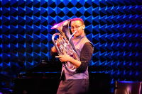 The Anthony Quinn Foundation Presents An Evening with Lin-Manuel Miranda #254