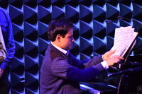 The Anthony Quinn Foundation Presents An Evening with Lin-Manuel Miranda #275