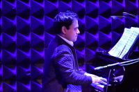 The Anthony Quinn Foundation Presents An Evening with Lin-Manuel Miranda #280