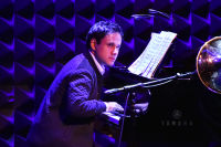 The Anthony Quinn Foundation Presents An Evening with Lin-Manuel Miranda #291