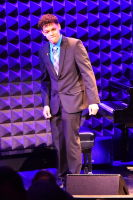 The Anthony Quinn Foundation Presents An Evening with Lin-Manuel Miranda #298