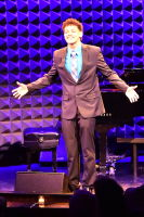 The Anthony Quinn Foundation Presents An Evening with Lin-Manuel Miranda #304