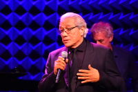 The Anthony Quinn Foundation Presents An Evening with Lin-Manuel Miranda #342