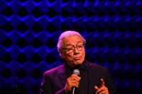 The Anthony Quinn Foundation Presents An Evening with Lin-Manuel Miranda #345
