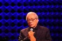 The Anthony Quinn Foundation Presents An Evening with Lin-Manuel Miranda #346