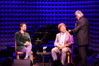 The Anthony Quinn Foundation Presents An Evening with Lin-Manuel Miranda #344