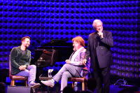 The Anthony Quinn Foundation Presents An Evening with Lin-Manuel Miranda #349