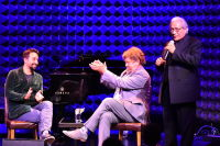The Anthony Quinn Foundation Presents An Evening with Lin-Manuel Miranda #350