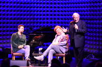The Anthony Quinn Foundation Presents An Evening with Lin-Manuel Miranda #348