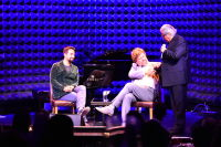 The Anthony Quinn Foundation Presents An Evening with Lin-Manuel Miranda #347