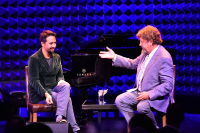 The Anthony Quinn Foundation Presents An Evening with Lin-Manuel Miranda #356