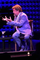 The Anthony Quinn Foundation Presents An Evening with Lin-Manuel Miranda #359
