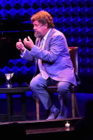 The Anthony Quinn Foundation Presents An Evening with Lin-Manuel Miranda #354