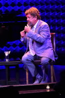 The Anthony Quinn Foundation Presents An Evening with Lin-Manuel Miranda #351