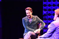 The Anthony Quinn Foundation Presents An Evening with Lin-Manuel Miranda #362