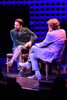 The Anthony Quinn Foundation Presents An Evening with Lin-Manuel Miranda #358