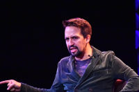 The Anthony Quinn Foundation Presents An Evening with Lin-Manuel Miranda #368