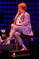 The Anthony Quinn Foundation Presents An Evening with Lin-Manuel Miranda #370