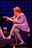 The Anthony Quinn Foundation Presents An Evening with Lin-Manuel Miranda #374