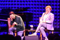 The Anthony Quinn Foundation Presents An Evening with Lin-Manuel Miranda #367