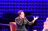 The Anthony Quinn Foundation Presents An Evening with Lin-Manuel Miranda #379