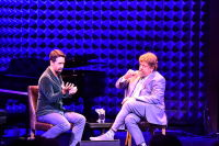 The Anthony Quinn Foundation Presents An Evening with Lin-Manuel Miranda #372