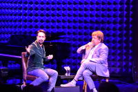 The Anthony Quinn Foundation Presents An Evening with Lin-Manuel Miranda #371