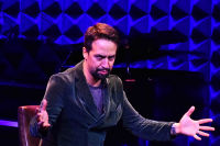 The Anthony Quinn Foundation Presents An Evening with Lin-Manuel Miranda #380