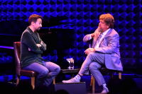 The Anthony Quinn Foundation Presents An Evening with Lin-Manuel Miranda #378
