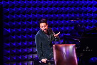 The Anthony Quinn Foundation Presents An Evening with Lin-Manuel Miranda #377