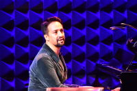 The Anthony Quinn Foundation Presents An Evening with Lin-Manuel Miranda #381