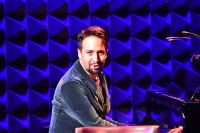 The Anthony Quinn Foundation Presents An Evening with Lin-Manuel Miranda #385