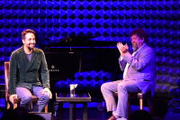 The Anthony Quinn Foundation Presents An Evening with Lin-Manuel Miranda #387