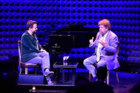 The Anthony Quinn Foundation Presents An Evening with Lin-Manuel Miranda #392