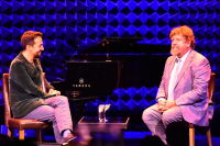 The Anthony Quinn Foundation Presents An Evening with Lin-Manuel Miranda #389