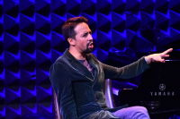 The Anthony Quinn Foundation Presents An Evening with Lin-Manuel Miranda #400