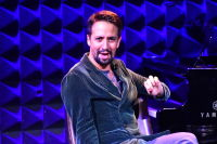 The Anthony Quinn Foundation Presents An Evening with Lin-Manuel Miranda #399