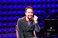 The Anthony Quinn Foundation Presents An Evening with Lin-Manuel Miranda #398