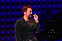 The Anthony Quinn Foundation Presents An Evening with Lin-Manuel Miranda #396