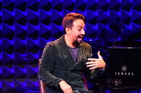 The Anthony Quinn Foundation Presents An Evening with Lin-Manuel Miranda #405