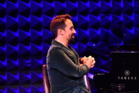 The Anthony Quinn Foundation Presents An Evening with Lin-Manuel Miranda #397